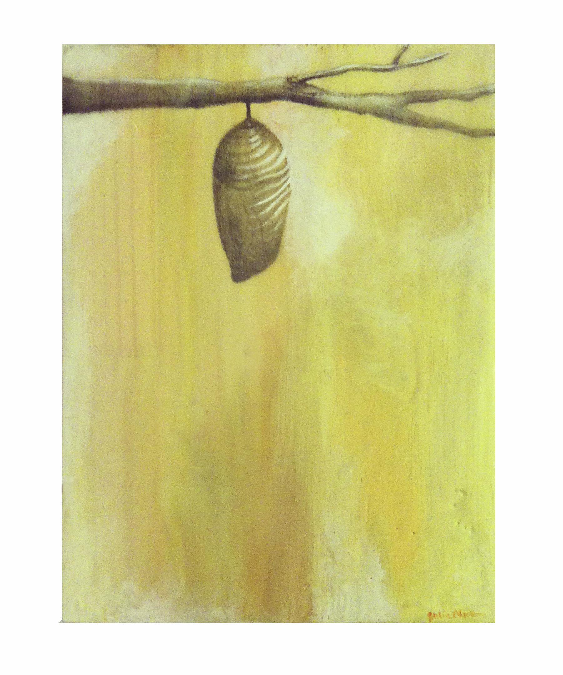 Paintings and Prints | Julie Maida